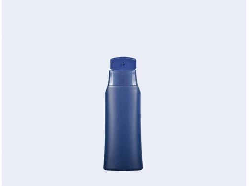 Cheap Plastic Shampoo Bottles