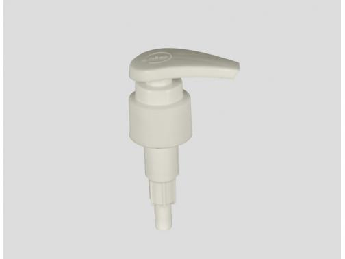 Hand Sanitiser Pump for Bottle