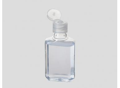 Billige Portable PET Flasche